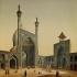 پاورپوینت-شیوه های معماری اسلامی- در 50 اسلاید-powerpoin-ppt