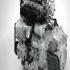 پاورپوینت-موتورهای احتراقی و انواع آنها- در 45 اسلاید-powerpoin-ppt