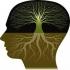 پروژه و تحقیق-درمان شناختي اختلالات اعتيادي - در50 صفحه-docx