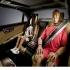 پاورپوینت-تاریخچه ساخت خودرو ومعرفي سيستمهاي ايمني خودرو- در