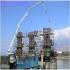 پاورپوینت-اصول بتن ریزی زیر آب- در 50 اسلاید-powerpoin-ppt