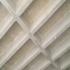 کتاب-سقف  وافل و انواع سقفهای رایج در ساختمان - در 60 صفحه-docx