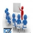 پاورپوینت-چگونگی و اصول روش تحقیق درعلوم تربیتی- در 150اسلاید-powerpoint-ppt