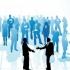 پروژه و تحقیق-اصول مدیریت ارتباطات و  رفتار سازمانی- در 120