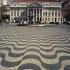 پاورپوینت-کفپوشها در معماری-65 اسلاید-pptx