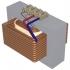 پروژه و تحقیق-ترانسفورماتور یا ترانسفورمر چیست- در 70 صفحه-docx