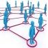 پاورپوینت-ارتباطات سازمانی در مدیریت رفتار سازمانی- در 30 اسلاید-powerpoin-ppt
