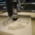 کتاب-آموزش کار با دستگاه CNC- در 102 صفحه-docx