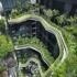 پروژه و تحقیق- طبیعت سبز در معماری- در45 صفحه-docx