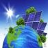 تحقیق انرژی خورشیدی